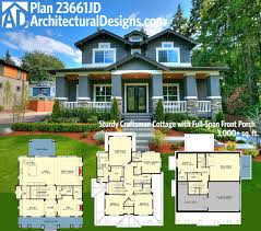 3 bedroom tuscan house plans awesome house plans in botswana bibserver