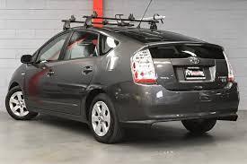 2008 Toyota Prius Touring city CA M Sport Motors