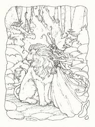 Small Picture httpwwwbingcomimagessearchqSexy Coloring Pages for Adults
