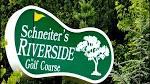 Riverside | Schneiter