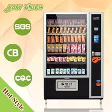 Soap Vending Machine Amazing High Quality Multiple Functions Soap Vending Machine With Best Price