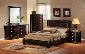 Retro Bedroom Furniture Uk Vintage Bedroom Furniture For Sale Uk Hayworth Wardrobe Walnut