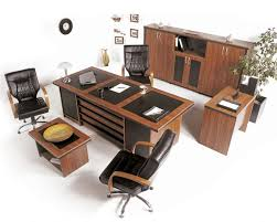 fice fice Furniture Set Best fice Furniture Set s