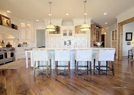American Remodeling Contractors Set Decoration Custom Design Inspiration