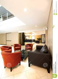 office reception office reception area. Office Reception Area