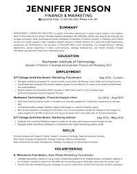 Online Resume Builder Resume Builder Free Download With Crack Infographic Linkedin App 95
