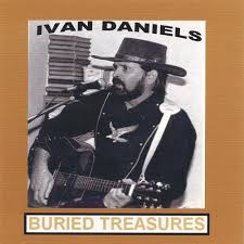 I Love All These Things by Ivan Daniels on Amazon Music - Amazon.com