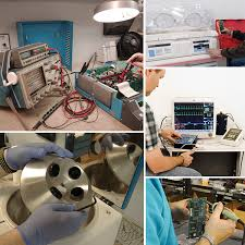 Medical Equipment Life Expectancy Chart Medical Equipment Service Repair And Maintenance