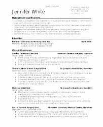 Nurse Practitioner Sample Resume Mesmerizing Np Full Form In Resume Favorite Nur Nurse Practitioner Resume