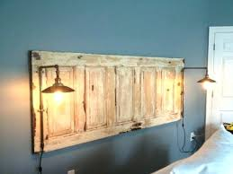 diy headboard ideas for king size beds wood headboard king size headboard ideas for king size