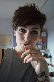 Cute As All Get Out Hair Inspiration Cute Hairstyles For Short