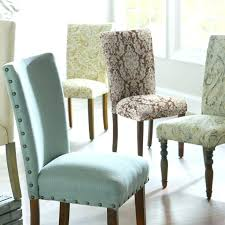 red parsons chair parsons dining chairs upholstered parsons dining chairs room with parsons dining chairs upholstered