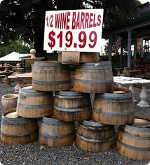 reversible reclaimed wine barrel. Finding Old Vintage Wine Barrels For Great DIY Projects Your Home! See More At Reversible Reclaimed Barrel C
