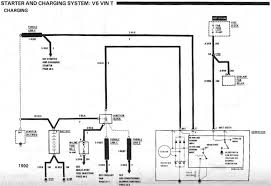 camaro starter wiring car wiring diagram download moodswings co American Ironhorse Wiring Diagram Pdf austinthirdgen org camaro starter wiring 1992 camaro starter and charging system v6 vin t charging 49Cc Mini Chopper Wiring Diagram