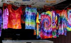 Cool Tie Dye Patterns Amazing 48 Easy Tiedye Patterns For TShirts LifeDaily