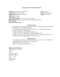 graphic designer jobs in texas search texas graphic designer graphic design intern job description