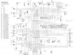 under dash wiring diagram 95 suzuki sidekick wiring automotive suzuki samurai ignition switch wiring at Suzuki Sidekick Wiring Diagram