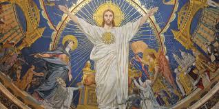 Saints et Saintes du jour - Page 13 Images?q=tbn:ANd9GcQ0_d4WrKt818F6sCGjwmpvvUaP-b18DQoKmDRsv7sMQvXo6hutFw&s