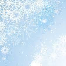 light blue christmas background. Fine Background Light Blue Christmas Background With Snoeflakes Free Vector Throughout Blue Christmas Background Freepik