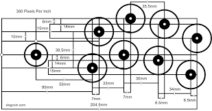 guitar pedal stereo wiring diagram guitar discover your wiring joystick control panel wiring diagram fisher tube lifier schematics as well dpdt toggle switch wiring diagram for stereo input additionally joystick