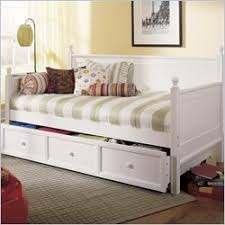 high end bedroom sets. daybeds and accessories high end bedroom sets