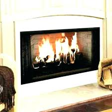 troubleshooting gas fireplace comes in new model packed with majestic gas fireplace gas fireplace troubleshooting troubleshoot
