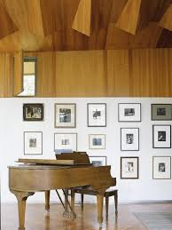 Modern Living Room Ceiling Design Best Wood Ceiling Tile Acoustic Ceiling Design Ideas Modern Living