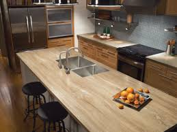 Awesome Wood Grain Formica Laminate Benchtops For Countertop Pic Of