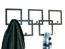 modern wall coat rack modern coat hanger modern coat hanger coat racks coat rack metal modern modern wall coat rack