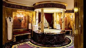 arabic bedroom design. Arabic Interior Design, Decor, Ideas And Photos Bedroom Design