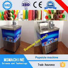 Popsicle Vending Machine Beauteous 48 Best Seller Popsicle Vending Machine Buy Popsicle Vending