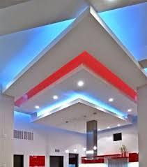 home ceiling lighting ideas. false ceiling pop designs with led lighting ideas for living room part 1 home