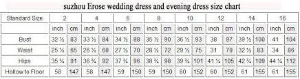 La Femme Prom Dresses Size Chart High Neck Halter Evening Gown By Morgan Co In Vestidos De