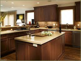 Different Types Of Kitchen Flooring Different Styles Of Kitchen Cabinets Sunroom Decorating Pictures