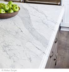 statuary grigio marble slab