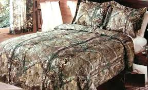 camo bedding full bedding full size