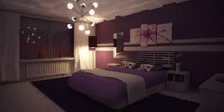 Purple Bedroom Accessories Purple Walls In Bedroom Purple Walls Bedroom Home Design Marvelous