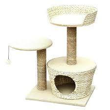 cool cat tree furniture. Designer Cat Furniture Modern Stylish Tree House Cool