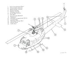 Contemporary fisher minute mount plow wiring diagram model