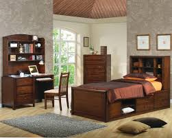 toddlers bedroom furniture. Kids Bedroom Furniture With Desk #Image8 Toddlers