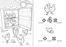 Small Picture The pictures for Chicken Coop Coloring Pages