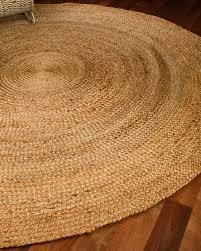 elsinore jute round rug natural home rugs natural home rugs round jute rug