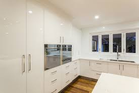 Brands Of Kitchen Cabinets Kitchen Quality Kitchen Cabinet Brands Cr Technical Woodworking