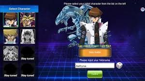 :ios / android / steam®(pc)*not compatible with some devices. Yu Gi Oh Duel Evolution Tcg Online Wwgdb