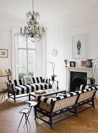 black and white striped furniture. graphic contents striped couchfor black and white furniture m