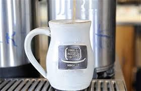 write an essay win a white rock coffee shop small ritual coffee society