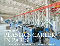 North American Lighting Inc Nal Helps Create A Plastics Training Program In Paris Il