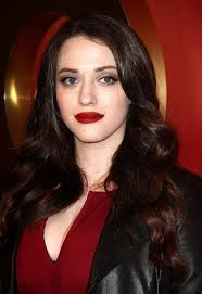 21 best images about kat dennings on Pinterest