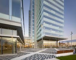 harley davidson corporate office. KPMG Tower Ground Level U2013 East Side Harley Davidson Corporate Office