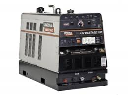 lincoln sa welder wiring diagram images index of graphics welder additionally lincoln sa 200 wiring diagram on 3 phase